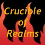 Crucible of Realms