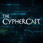 thecyphercast