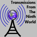 transmissions-from-ninth-world
