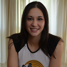 Jenn from the Jennisodes
