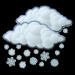 200px-Snow.svg