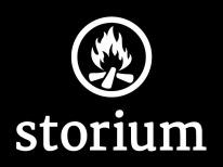 storium
