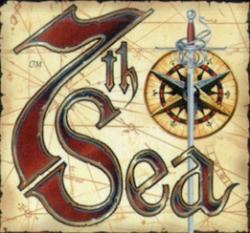 7thSea_logo